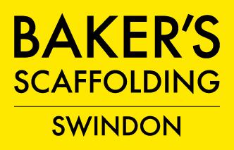 Baker's Scaffolding Swindon - Proud Sponsors of Luke The Duke Watkins Professional Boxer Swindon