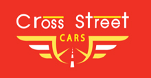 Cross Street Garage Swindon. If you are looking for great savings on quality used cars in the Swindon area , then you have reached the right place. Cross Street Garage Ltd are a specialist used car dealer based in Wiltshire . We are proud to offer you a first class customer service and very competitive pricing.