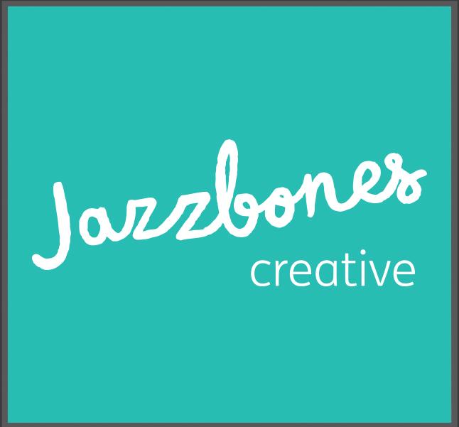 Jazzbones Creative - Proud Sponsors of Luke The Duke Watkins Professional Boxer Swindon