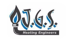 All types of plumbing inlcuding Bathrooms, Showers. Central Heating Installtions and boiler Maintenance.