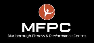 Marlborough Fitness & Performance Centre - Proud Sponsors of Luke The Duke Watkins Professional Boxer Swindon