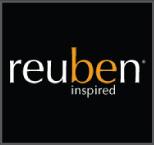 Reuben Internet - Proud Sponsors of Luke The Duke Watkins Professional Boxer Swindon