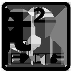 T2 Elite - Proud Sponsors of Luke The Duke Watkins Professional Boxer Swindon